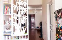 Bán gấp căn hộ 93m, 2 ngủ tòa CT5 ĐN1, Trần Hữu Dực, Mỹ Đình 2. Nhà đẹp, giá 2.1 tỷ. LH 0866416107