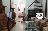 Bán gấp nhà riêng Phú đô, 45m2x4T, Cách Ô TÔ 30m, chỉ 3.15 tỷ, Lh: 0394291901.