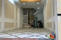 Nhà siêu đẹp Đào Tấn,  Phan Kế Bính, Ba Đình 31m 5 tầng mặt tiền 4.2m giá 4 tỷ 200 triệu, gần o ...
