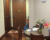 Bán chcc cao cấp N04 Hoàng Đạo Thúy CĐT UDIC căn hộ tầng cao nội thất làm đẹp full đồ