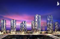 Chính thức mở bán căn hộ cao cấp D/a BID Residence Văn Khê, Hà Đông giá chỉ từ 1.4 tỷ