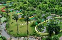 Cơ hội mua nhà giá hời với chính sách mới nhất từ CĐT Hồng Hà Eco City, chỉ từ 18tr/m2