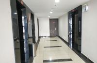 Bán nhanh căn hộ 67m2 HD Mon, 2 ngủ, 2 wc, nội thất đầy đủ, giá 33tr/m2. LH: 0964189724