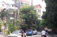 Bán nhà Phùng Hưng Hà Đông ngõ ôtô 48m2 KD 4,8 tỷ 0913  560  299