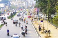 Bán nhà MẶT PHỐ, Võ Chí Công, Tây Hồ, , KINH DOANH, 606m2. giá 150 tỷ, LH: 09 345 98 799