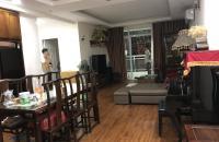 Bán căn hộ 73m, 2 ngủ tòa CT4 đường Lê Đức Thọ, Mỹ Đình 2. Gía bán 1.75 tỷ, có TT. LH 0866416107