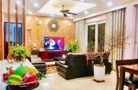 Bán nhà Kim Giang,nhà đẹp ở ngay gần phố 36m2 giá 2.9 tỷ lh:0943556833.