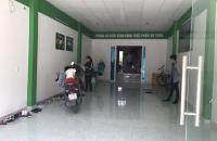 Bán Nhà Mặt Tiền 1 trệt 2 lầu - Lê Văn Lương-Nhà Bè, Hồ Chí Minh