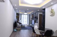 Bán căn hộ chung cư Eco Green City, diện tích 106m2 nhà đã có sổ đỏ chính chủ, giá sốc chỉ 2,6 tỷ