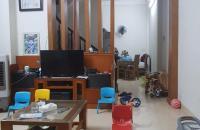 Bán Nhà Đẹp Lê Quang Đạo, Ngõ Thoáng Rộng,DT 45m2, Giá chỉ 3.15 Tỷ.LH 0936131054