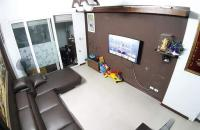 HOT! Cần bán căn nhà ở Phố Đội cấn DT 55m2X5T MT6m Giá 4.8 Tỷ