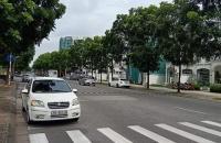 Mặt phố Sài Đồng – Long Biên, Siêu Đầu Tư 150tr/m2, đường 2 chiều Kinh Doanh tấp lập ngày đêm