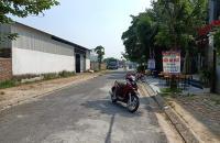 20 lô Đất nền sổ đỏ chính chủ ngay cạnh Vinhomes River side- phố Việt Hưng- Long Biên- HN- ...