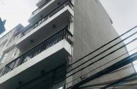 Chỉ 7.X tỷ có ngay chung cư mi ni 15 căn hộ 60mx7 tầng thang máy, KD cực đỉnh.
