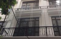 CC cần bán gấp nhà trọ Bà Triệu-HĐ (50m2-8PN).Thu nhập hàng tháng 20 triệu. LH : 0365475037
