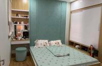 Chính chủ bán gấp trong tháng căn 54m2 Full nội thất tại HH2L Xuân Mai Complex Dương Nội