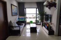 Gia đinh bán căn hộ 80m2, 3 ngủ, 2 vệ sinh, Giá 1.360 tỷ tại HH2B Xuân Mai Sparks