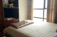 Chỉ với 1,7x tỷ sở hữu căn hộ 102m2 tại tầng trung The Pride, Hải Phát. LH 0989604850