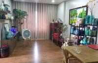 Vừa rẻ, vừa đẹp. Bán căn 67m2 giá chỉ 1,150 tỷ tại Xuân Mai Spark Tower, Dương Nội.