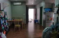 Tôi chính chủ bán cắt lỗ căn hộ 67m2 tại Xuân Mai Spark Tower, Dương Nội.