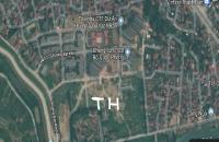 Chuyển nhượng dự án trường học liên cấp Hà Nội, DT 5Ha, giá thỏa thuận, LH 0904583356