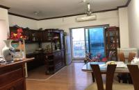 Chính chủ bán gấp căn hộ 86m tòa C3 Nguyễn Cơ Thạch, Mỹ Đình 1. Gía bán 1.7 tỷ. LH 0866416107