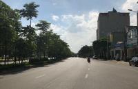 Tái định cư Trâu Qùy – Gia Lâm 60m2. Vị trí đẹp, đường lớn. LH Nam 0965.11.99.88