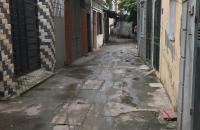 THANH XUÂN NHỎ 3 - Ô TÔ VÒNG QUANH - KINH DOANH - 2 THOÁNG.