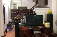 Bán Nhà Xuân La, Lô Góc,Gần Phố, Ở Ngay,DT 46m2 x 4T, Chỉ 2.9 Tỷ.LH 0936131054