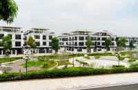 Bán biệt thự Eden Rose Thanh Liệt, Thanh Trì