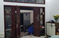 Bán nhà Phùng Khoang, Thanh Xuân, 41m2 - 3.2 Tỷ, Lô góc, Ngõ Ô tô, Ở ngay. 0965.229.799