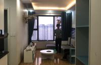 Gia đình tôi bán lại căn 65.4m2 tại Chung cư Green Stars - 0977835151