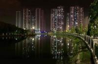 Chủ đầu tư cần bán gấp tòa S3 Goldmark City, 77m2, căn 2 ngủ,  hơn 2 tỷ , nhận nhà ở luôn.