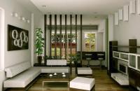 Bán Nhà, Khu Phân Lô, Đống Đa  , Kinh Doanh, Lh 0985612683