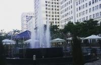Căn hộ cao cấp 5* Ecocity Việt Hưng - NHẬN NHÀ Ở LUÔN - giá chỉ từ 1 tỷ 7, chiết khấu 11%