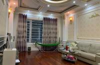 Bán nhà mặt phố Vũ Tông Phan Thanh Xuân 87,3m 6tầng mt 4.8m 13.6tỷ. Lh 0397550883
