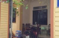 Bán nhanh trước tết nhà Vĩnh Hưng, Hoàng Mai 77m x 3 Tầng, giá 2.5 tỷ có TL