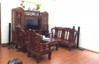 Căn hộ  3 ngủ duy nhất còn bán tại KĐT Đại Thanh. Giá 1.1 tỷ BST + TL