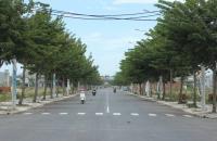 Chính chủ bán lô đất 31ha Trâu Quỳ, DT 129m2, MT 7.2m vị trí rất đẹp, giá 47tr/m2 chính