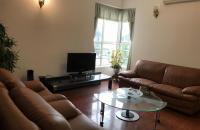 Bán căn hộ chung cư khu G2 Ciputra Tây Hồ Hà Nội giá tốt . LH:0972 362 948