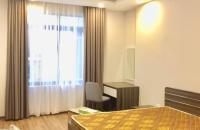 Nhà khu phân lô Kim Giang, Thanh Xuân, 62 m2, 5 tầng, 5.7 tỷ