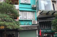Bán nhà mặt phố Bùi Xương Trạch Thanh Xuân KD tấp nập 8,8 tỷ 65m2