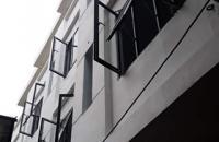 CỰC HIẾM!!! Chỉ 1.65  tỷ có ngay nhà 4 tầng xây mới LA KHÊ, HÀ ĐÔNG, Lh 0866994866.