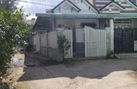 Bán nhà góc 2 mặt tiền hẻm 7a-9, dktw, Nguyễn Văn Linh, 6,9x9,5, hướng ĐB-ĐN, giá 1ty4