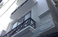 BÁN GẤP!! Nhà Văn Quán, sổ đỏ 78m2, ô tô vào nhà, giá cực hấp dẫn. Lh 0866994866.