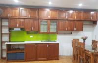 Nhà tôi bán căn hướng Đông 2 ngủ nội thất đẹp CT2B Nghĩa Đô giá 1,9tỷ Lh 0985409147
