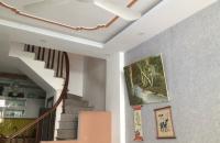 Cần bán Nhà 4 tâng Phú Đô, mỹ đình , DT 30.5m2x4T, MT 3.5m, Giá  2.85TỶ. Gia đình tự xây dựng nên ...