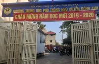 Bán đất thổ cư Vĩnh Ngọc 100m2 gara ô tô tránh 4 tỷ 1.