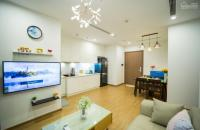 Tôi đang cần bán căn hộ 73m2, 2PN,   KĐT Nam Cường, 234 Hoàng Quốc Việt