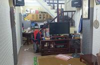 Chính chủ bán nhà tại 25 ngách 52/11/76 Gia quất, Thượng Thanh, Long Biên